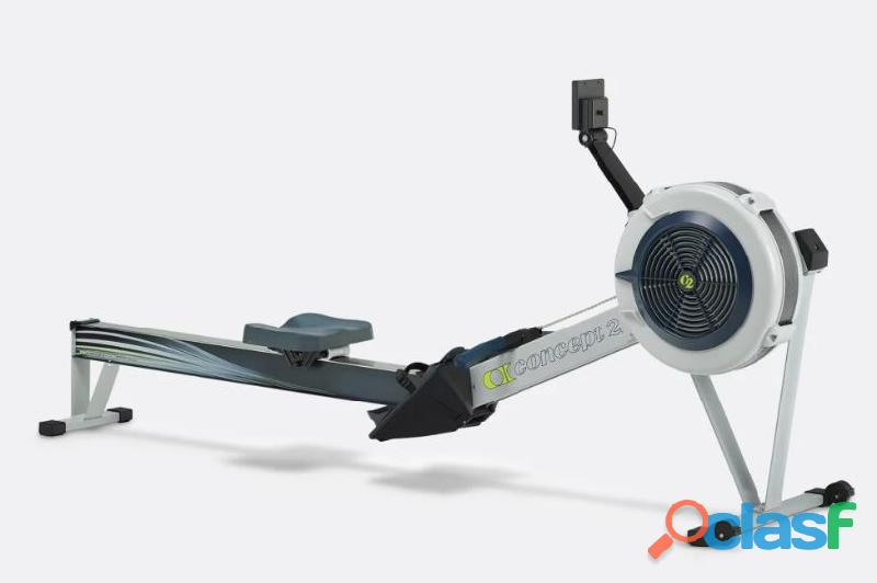 Concept 2 rower western cape