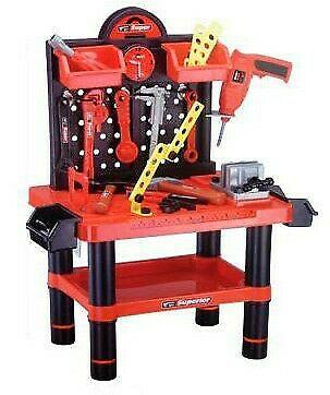 Kids work bench for sale.