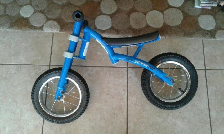Ybike extreme pro kids bicycle for sale