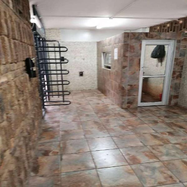 Gravelotte 2 bedroom