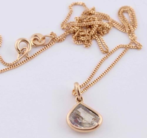 Gold Necklace Sales August Clasf