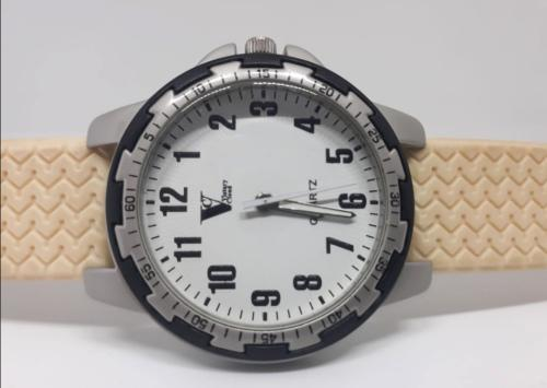 Vc unisex sports watch, very nice watch, see pictures