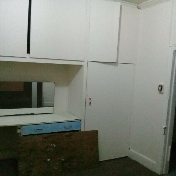 Room in house to rent. north end behind pier 14. r2300 pm no