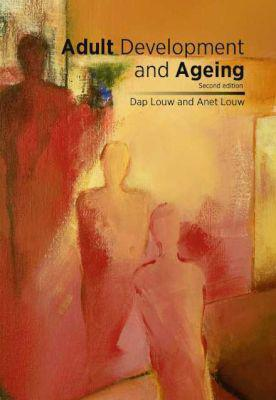 Adult Development and Ageing (Paperback, 2nd Edition)