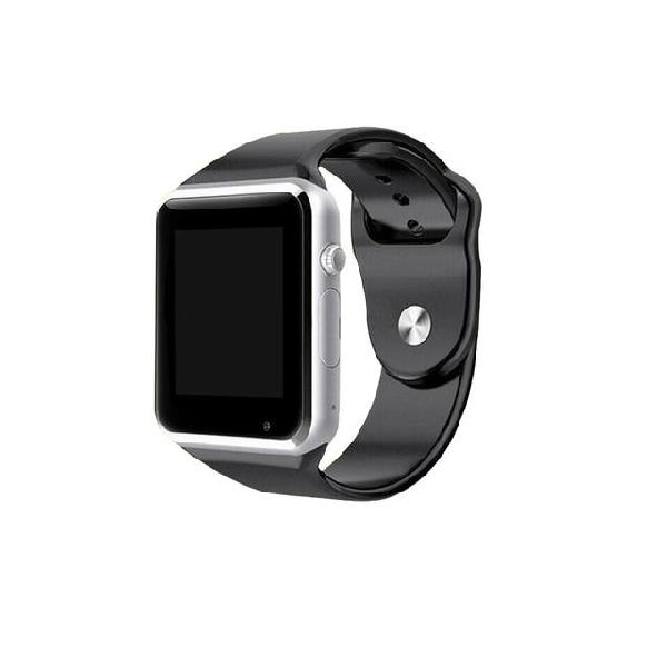 Smartwatch a1 for android phones support sim tf card call