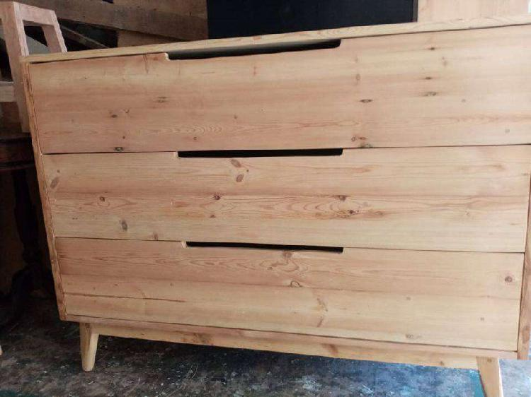 High-quality cabinets/ chest drawers made to your