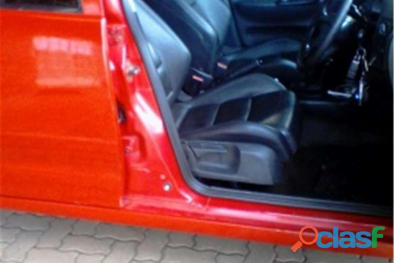 VW Polo Classic 1.8i 3