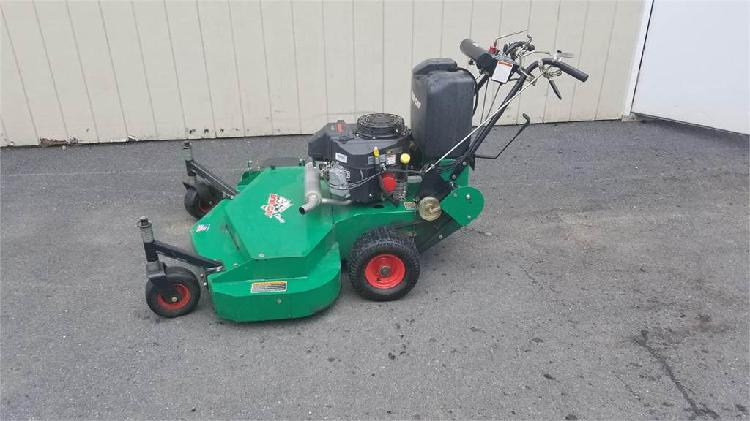 Bobcat 934007G for sale - the United States