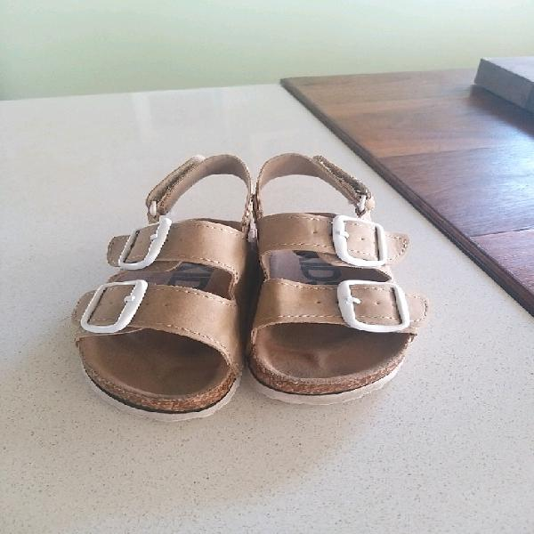 Cotton On Toddler sandals