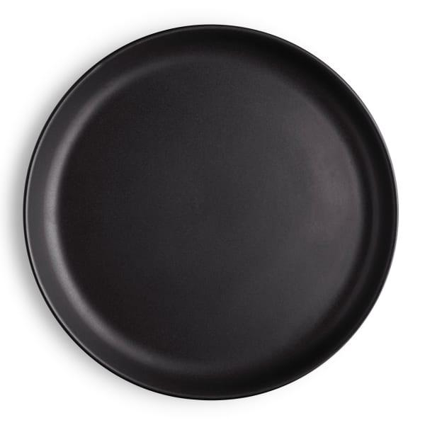 Eva solo nordic kitchen dinner plates, set of 4