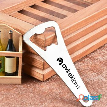 Popularize Your Brand With Personalized Bottle Openers