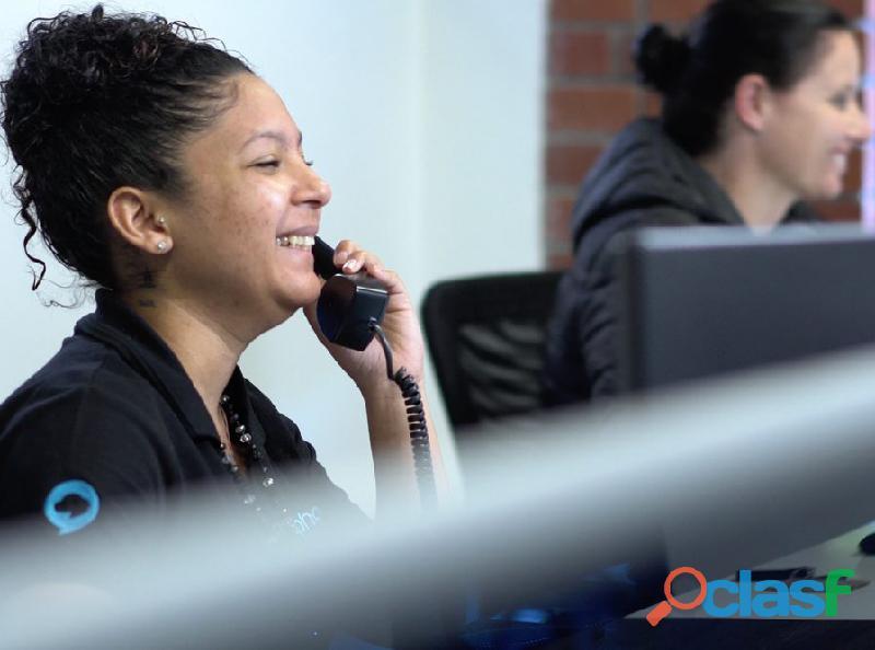 Euphoria Telecom   VoIP PBX service providers 1