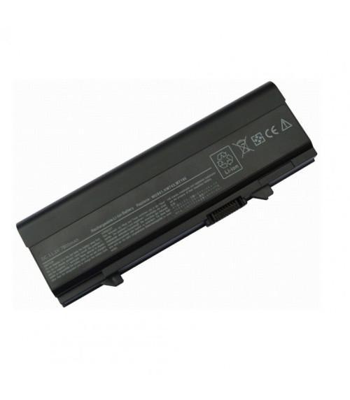Dell e5400 series laptop e5400 laptop battery