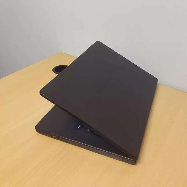 Dell inspiron 15 6th gen core i5 8gb ram 500hdd