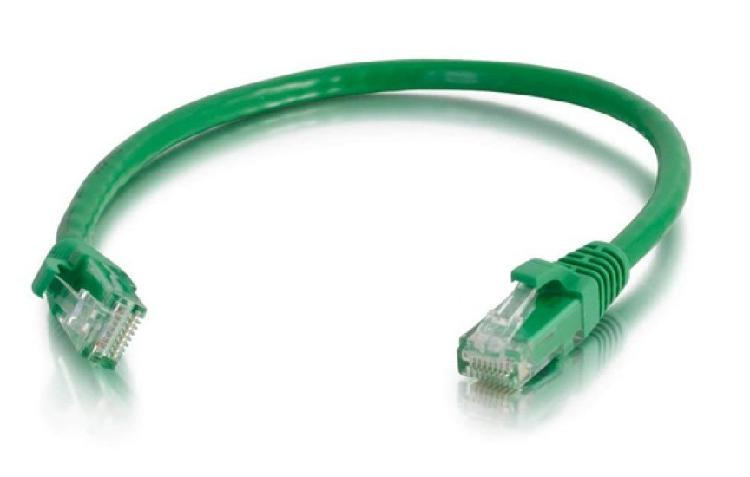 Equip cat.5e u/utp patch cable 25cm 26awg at 100mhz - equip