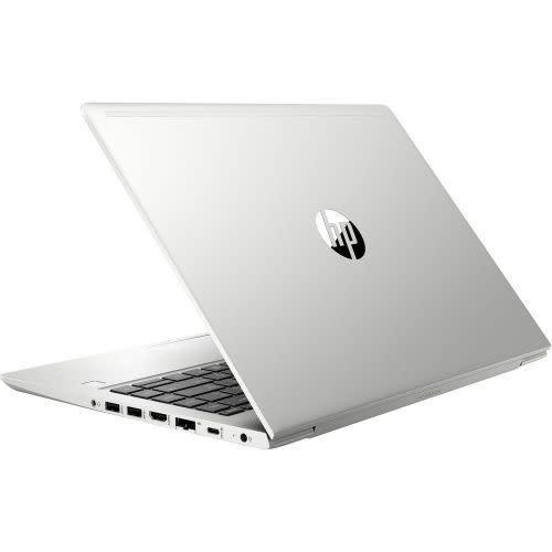Hp probook 440 g6 laptop (14 fhd, 8gb, 256 ssd, 8th gen i5)