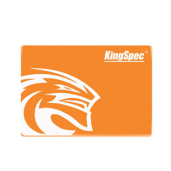 Kingspec p3 series 2.5 inch internal hard drive solid state