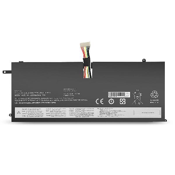 Lenovo thinkpad x1 carbon (3443 3444 3448 3460) compatible
