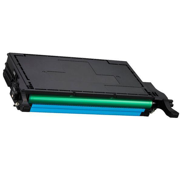 Samsung compatible black toner cartridges clt-508