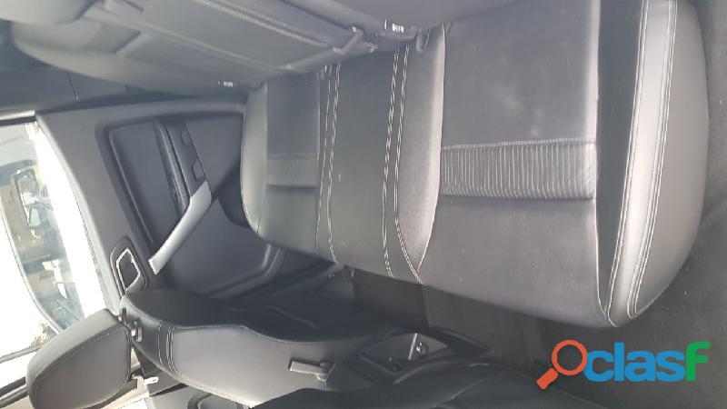 2019 Ford Ranger 2.0Turbo Double Cab 4x4 XLT Auto 2