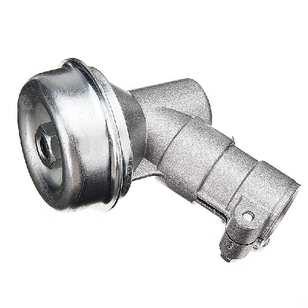 26cc 55cc strimmer gear box gear head 24mm 7 spline gear box