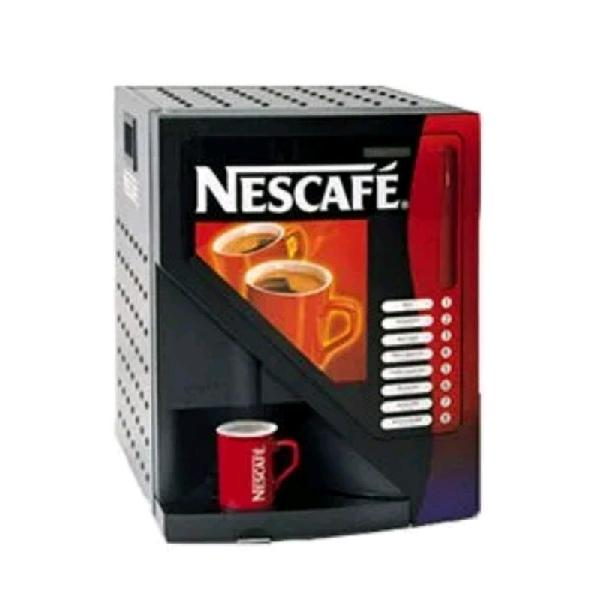 Looking for a nescafe coffee machine