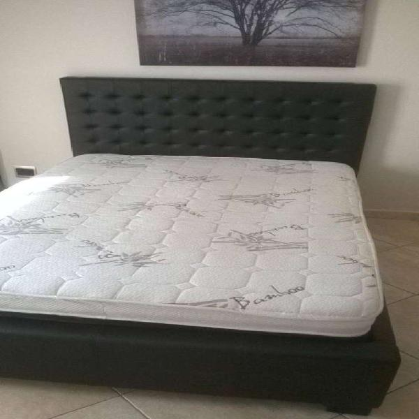 New beds from r1199