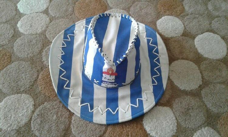 Vodacom wp rugby adult hat for sale