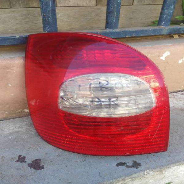 Citroen xsara picasso rear light for sale