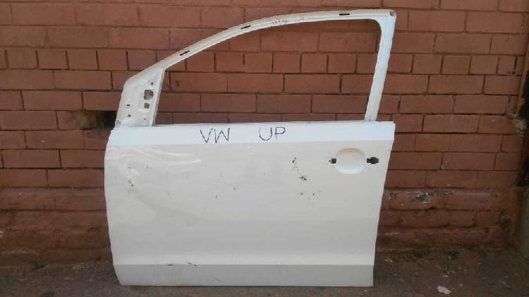 Vw up door for sale