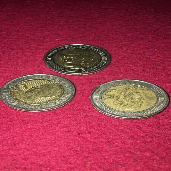Collectable coins for sale
