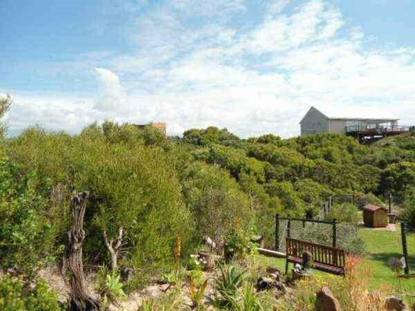 In jeffreys bay now available