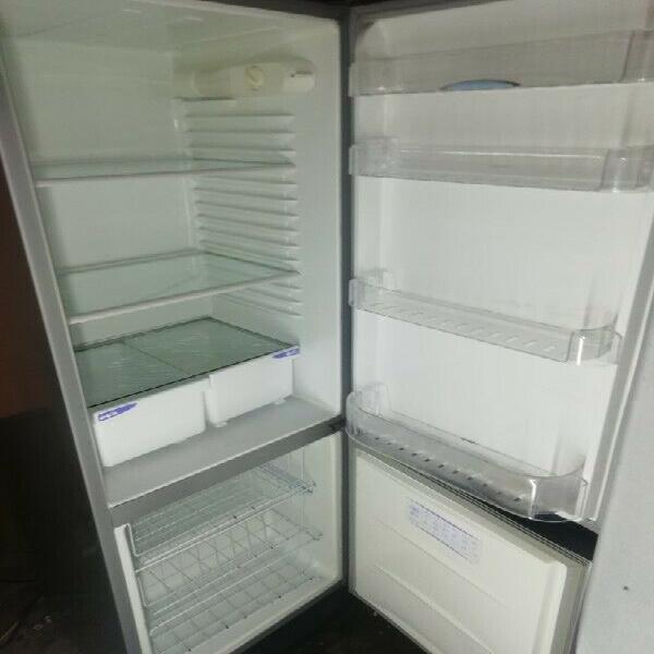 Appliances repairs (fridges, washing machines, microwaves,