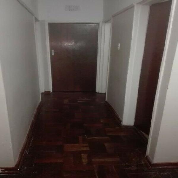 Room to rent in southernwood. suitable for a lady