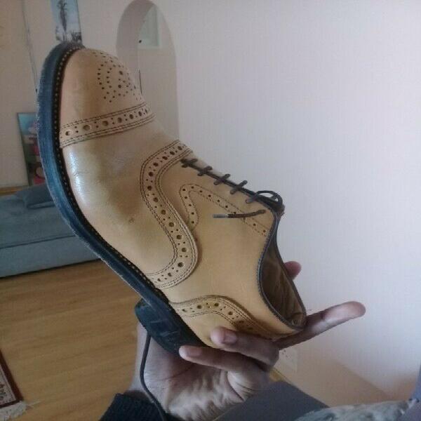 Shoes - ad posted by lloyd zukani