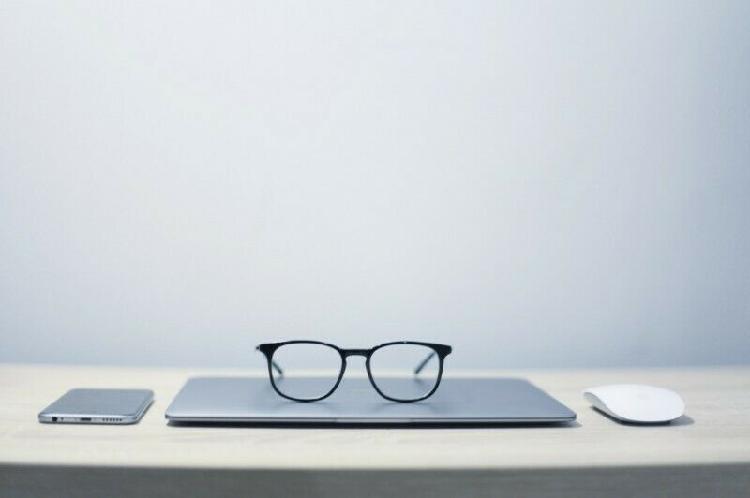 Olsafe web design