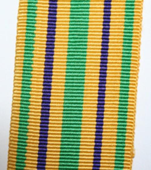 South african police sap star for faithful service(20 year)