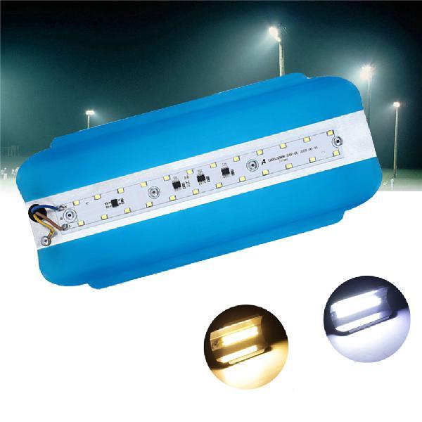 AREZZO 30W High Power LED Flood Light Waterproof