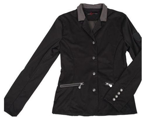 Competition / show jacket - orlando - size child 10 years