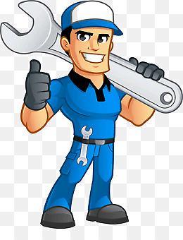 Mechanic Assistant