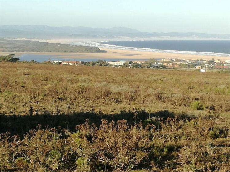 Development land for sale in jeffreys bay – zoned
