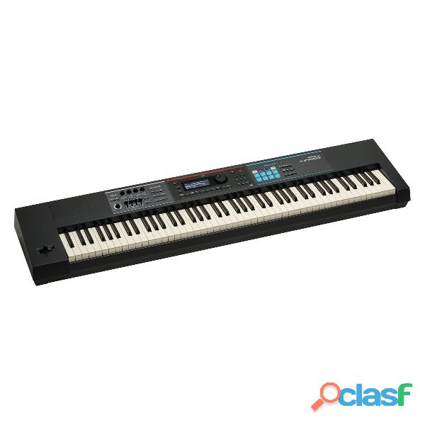 Roland juno ds88 88 key synthesizer r7000   in stock