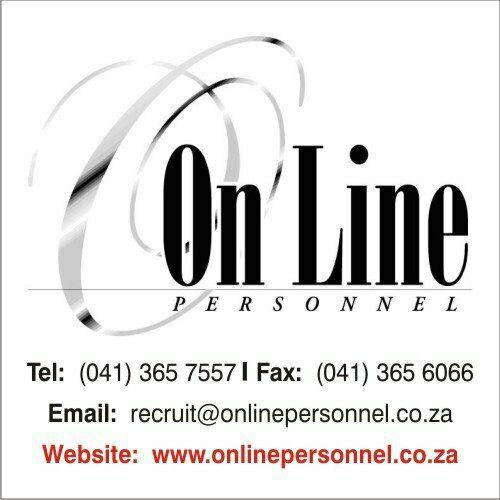 Sales manager - equity