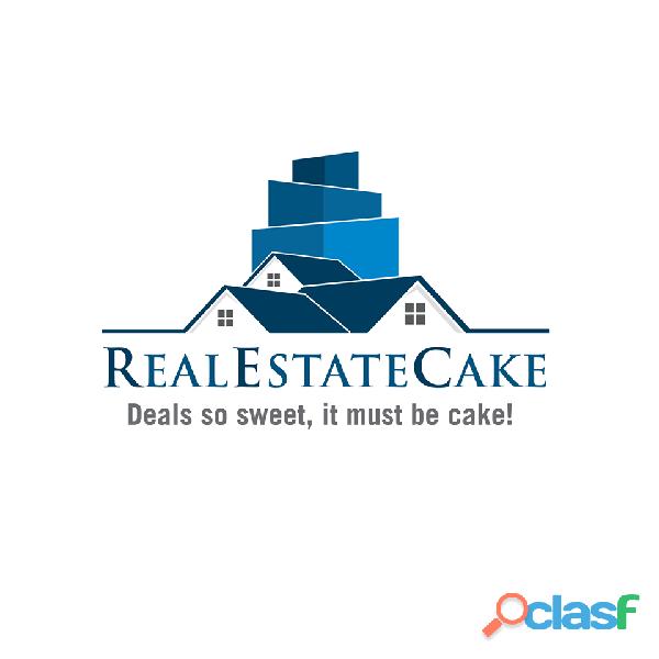 Real Estate Investors platform | RealEstateCake