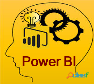Power BI Online Training 0