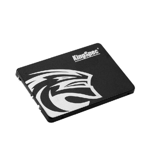 Kingspec q series 2.5 inch internal hard drive solid state