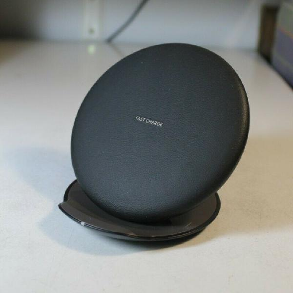 Samsung dream wireless charger convertible