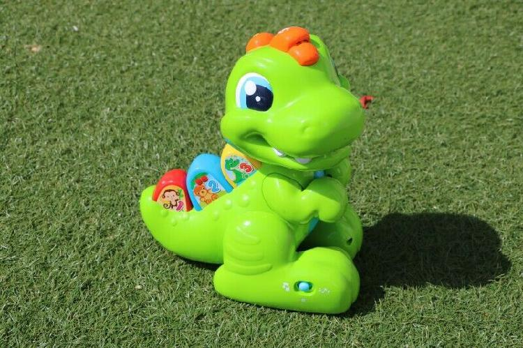 Baby t-rex toy for sale