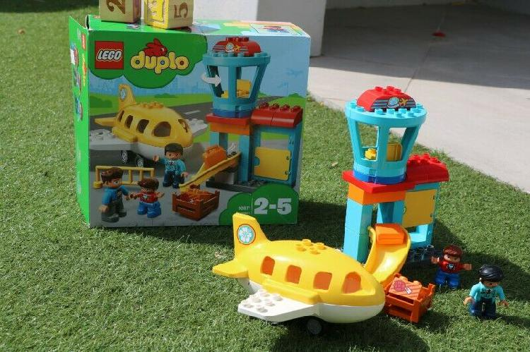 Various lego duplo for sale