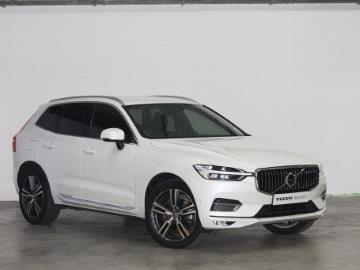 2019 Volvo XC60 D5 AWD Inscription For Sale